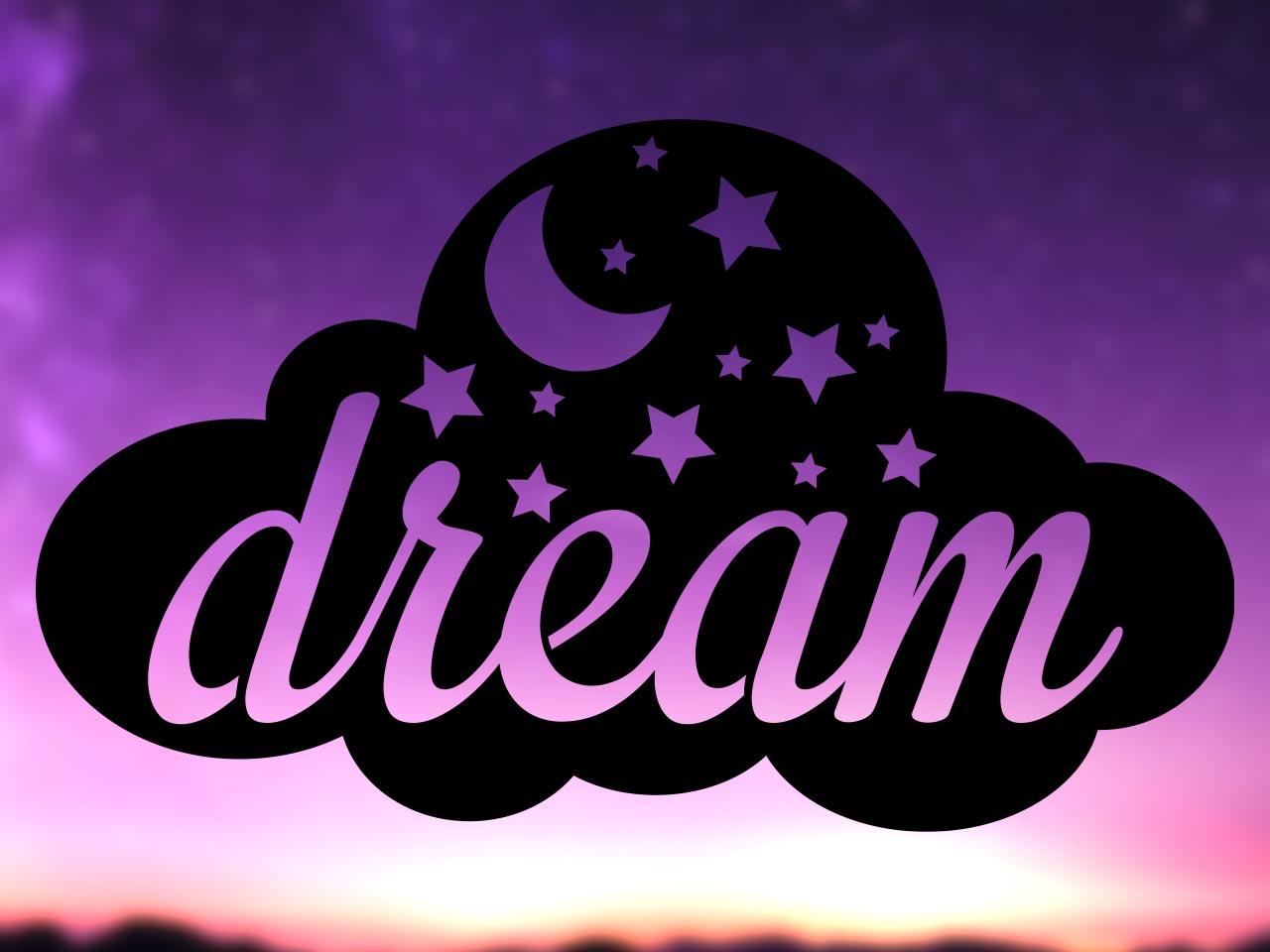 Dream color