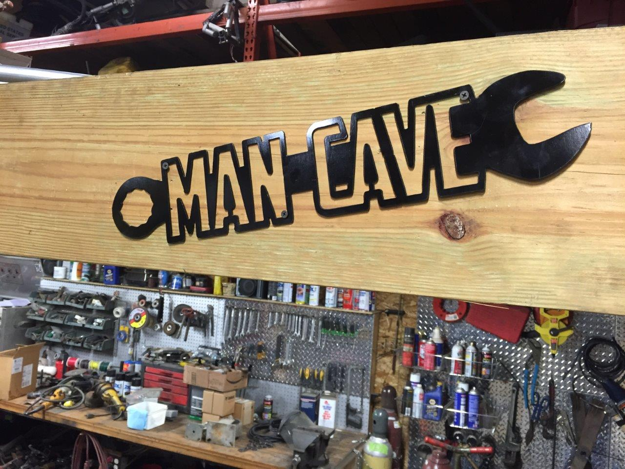 End Wrench Man Cave small